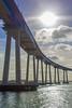 IMG_3560.jpg (tiburon7227) Tags: coronadobridge sandiego