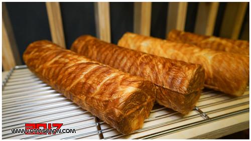 品麵包向上店31.jpg
