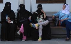 P1020793as (AdeLeeuwFoto) Tags: hijab niqab