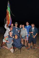 IMG_5218 (wozischra) Tags: camping festival orav jenseitsvonmillionen jenseitsvonmelonen