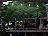 IMG_2330 (fuzzywomack) Tags: nyc newyorkcity newyork manhattan madisonsquarepark madisonsquare day182
