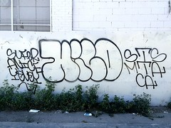 HILO (UTap0ut) Tags: california art cali graffiti la los paint angeles socal cal graff utapout