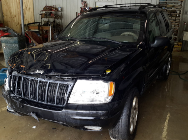 2001 jeep grand cherokee value jpeg