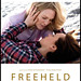"Freeheld (Seccion Oficial) • <a style=""font-size:0.8em;"" href=""http://www.flickr.com/photos/9512739@N04/20595135430/"" target=""_blank"">View on Flickr</a>"