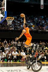 _JLS8808.jpg (Jose Luis Suerte ) Tags: argentina basketball buenosaires nikon basket lunapark ba baloncesto lnb allstargame basquet basquetbol juegodelasestrellas liganacionaldebasquet