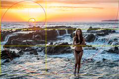 Beautiful Swimsuit Bikini Model Goddess! The Birth of Venus!  The Golden Spiral, Fibonacci Spiral, Golden Rectangle and Phi Grid in  Fine Art Photography!  Nikon D810 & 50mm Sigma Art Lens! (45SURF Hero's Odyssey Mythology Landscapes & Godde) Tags: from girls sea woman hot sexy art beautiful beauty composition lens landscape grid 50mm golden model women venus phi fashionphotography birth goddess compositions sigma forth bikini fibonacci hotgirls swimsuit rectangle prettygirls sexywomen the goldenmean ruleofthirds sigma50mm sexywoman fibonaccispiral striding bikinimodels swimsuitmodels fineartlandscape thegoldenspiral phigrid sigma50mmartlens goldenrectangleandphigridinfineartphotographynikond81050mmsigmaartlens