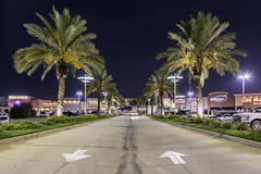 Gardens at Westgreen Shopping Center (Mabry Campbell) Tags: panorama usa building sign logo photography photo texas photographer exterior katy image unitedstatesofamerica houston august fav20 photograph commercial storefront eden 100 24mm shoppingcenter brand client fineartphotography f63 2015 commercialphotography fav10 jll 50sec tse24mmf35lii mabrycampbell august272015 20150827h6a9795 gardensatwestgreen