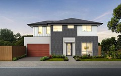 LOT 311-2 Beacon Drive, Schofields NSW