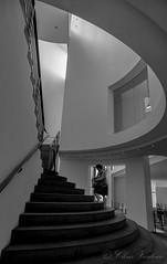 BONN KUNST MUSEUM-2 (Chris Vasileias Photography) Tags: art museum architecture germany bonn kunst