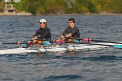 1509_Fall_Camp_0040_v2 (JPetram) Tags: fall crew rowing 2015 vashoncrew vijc