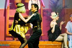 Hard_Times_Lunderskov_Efterskole_2015_dans (12 of 63)