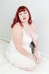 _DSP2846-Edit (shinigami68) Tags: sexy tampa hearts model nikon breasts florida sigma curvy lingerie pale pinup readhead curvymodel