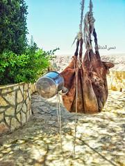 -  Old Water fridge (Hussein.Alkhateeb) Tags: old water fridge