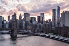 Spirit of New York (LucaDellaRina) Tags: city nyc urban usa ny newyork walking fav50 spirit manhattan citylife fav20 vision fav30 stile fav10 fav100 fav40 fav60 fav110 fav90 fav150 fav170 fav80 fav70 fav120 fav140 fav160 fav130