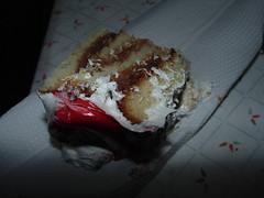 Niver Cezar (35) (jemaambiental) Tags: birthday food cake pie shower candy comida sausage gravy sandwich meat barbecue bolo bullet carne festa aniversrio doce torta grub salgadinhos niver gluttony churrasco bala gula churrasqueira linguia frios sanduiche alimentos stewedchicken chickenroast molho frangoassado coldsnacks tortasalgada frangoensopado cakesyrup decoratedfood bifenachapa comidadecorada saltcakebarbecue steakontheplate boloemcalda cockstew galocozido