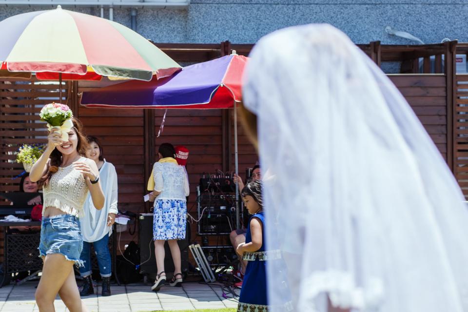 戶外婚禮-155