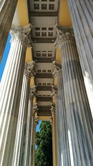 IMG_20150911_124814 (paddy75) Tags: athene griekenland zappeion