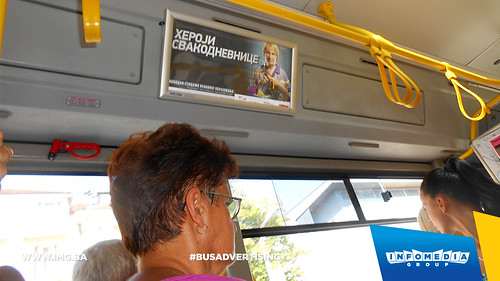 Info Media Group - BUS Indoor Advertising, 09-2015 (8)