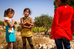 susya,west bank (glenlivet) Tags: israel nikon palestine westbank 1735mmf28d d800 susya