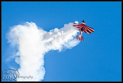 (K-Szok-Photography) Tags: california canon aviation airshow socal canondslr applevalley 50d canon50d sbcusa applevalleyairshow kenszok kszokphotography