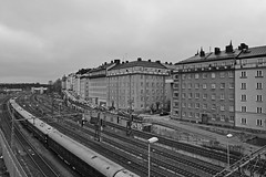 2014 11 22_d700_0034 (swedgatch (Missing my Father)) Tags: city blackandwhite bw art history beautiful beauty by photography prime town photo nikon photographer tour angle artistic photos sweden stockholm perspective sigma hobby photographs photograph handheld 24mm f18 capture d700 swedgatch