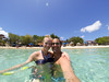 USVI Summer Vacation 2015-27.jpg (MudflapDC) Tags: ocean vacation beach melissa stjohn claudio stthomas kokibeach virginislands usvi
