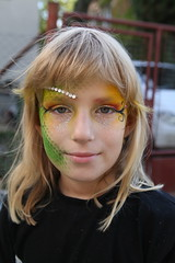 """Foto: Jan Tilinger • <a style=""""font-size:0.8em;"""" href=""""http://www.flickr.com/photos/117428623@N02/21601897876/"""" target=""""_blank"""">View on Flickr</a>"""