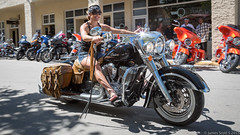 20150919 5DIII Key West Poker Run 143 (James Scott S) Tags: street canon scott keys james islands us ride unitedstates phil florida candid rally s run harley event poker moto motorcycle biker hd annual keywest davidson rider duval 43rd 43 petersons lrcc 5diii