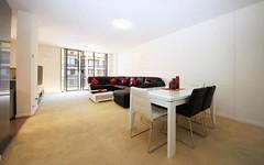 6113/6 Porter Street, Ryde NSW