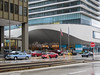 IMG_0165.jpg (Richard Y2) Tags: chicago tower aquatower