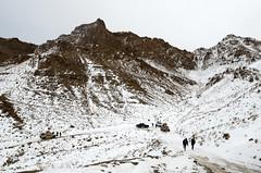 140112-A-ZR634-011 (Jay.veeder) Tags: usa afghanistan alp insurgents afg paktika operationenduringfreedom ansf paktikaprovince afghanlocalpolice jcccproduct villageresponseunit omnah spinavillage omnahdistrict