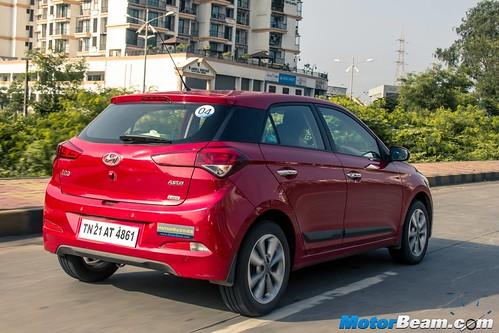 Hyundai-Elite-i20-Long-Term-17