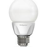 full angle LED bulbの写真