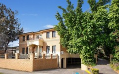 12/143-145 Blaxcell Street, Granville NSW