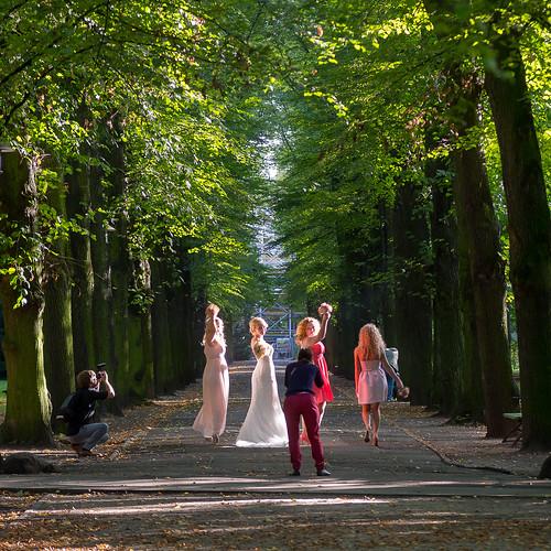 MH_Schlosspark_Biesdorf_FotoOleBader-0773
