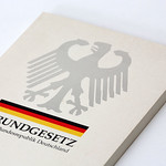 Grundgesetz thumbnail
