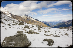 ALPY, D5 (stendar) Tags: red alps alpen nationalparkhohetauern