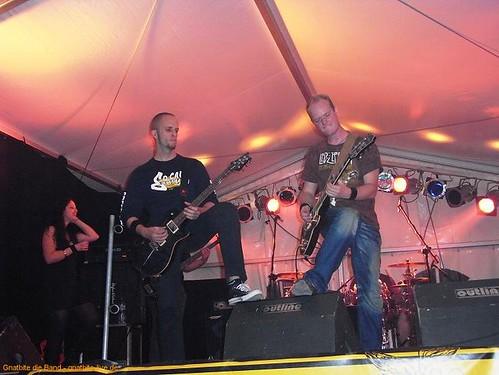 6_gnatbite_truckerfest-hittistetten_30072011