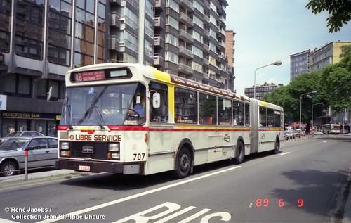 STIL 707-48