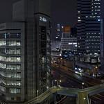 Tokyo 3825 thumbnail