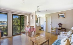 22/1-9 Wharf Road, North Batemans Bay NSW