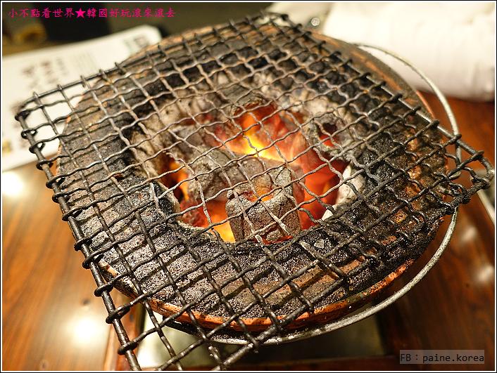 札幌Sumiya 狸小路店 (9).JPG