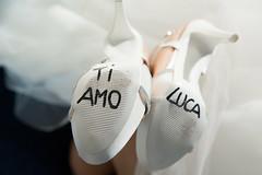 IMG_0420 (colizzifotografi) Tags: ti amo divertenti sposa scarpe scritte spiritose