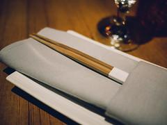 chopsticks (thranth) Tags: lumix texas houston panasonic chopsticks m43 gf1 microfourthirds 20mmf17 panasonic20mmf17