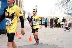 _MG_1363 (Agabiti Carolina (Lilly)) Tags: italy italia lilly siena toscana maratona rosia podismo corsasustrada amatoripodisticaterni carolinaagabiti fotocarolinaagabiti agabiticarolina aptterni ultramaratonvaldimerse