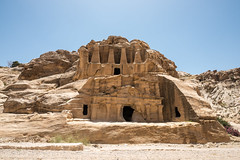 DSC_1569 (vasiliy.ivanoff) Tags: voyage trip travel tour petra jordan journey traveling neareast
