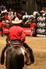 RAWF15 JSteadman 0118 (RoyalPhotographyTeam) Tags: sun royal rodeo 2015 rawf nov08