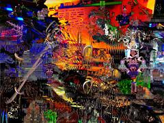 Surface vs Morphism Locality anna da Local Parsin History (Zone Patcher) Tags: abstract graphicart digital photomanipulation manipulated computer design graphicdesign collages modernart digitalart picture surreal fantasy photograph computerart 3dart fractal surrealistic manipulatedphoto 3ddesign digitalarts digitalartwork digitaldesign manipulatedimages fractalart abstractexpressionism 3dfractals digitalabstract fractaldesign photoprocessing zonepatcher computerdesign abstractartist contemporaryartist modernartist photobasedart contemporarysurrealism digitalcollages abstractartwork surrealistartist photoartwork 3dabstract abstractcontemporary abstractwallart contemporaryabstractartist contemporaryabstractart contemporaryabstract digitalartimages abstractsurrealism abstractartists digitalfiles psychoactivartz surrealartist surrealdigitalart abstractsurrealist 3dgraphicdesign digitalmosaics moderndigitalart contemporarydigitalartist contemporarydigitalart modernsurrealism 3dcollages photomorphing 3ddigitalimages fractalgraphicart hallucinatoryrealism psychoactivartzstudio 3dfractalcollages mathbasedart 3dfractalabstractphotographicmanipulation