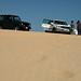 qatar deserto (23)