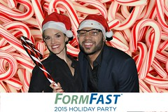 "Form Fast Christmas Party 2015 • <a style=""font-size:0.8em;"" href=""http://www.flickr.com/photos/85572005@N00/23122575373/"" target=""_blank"">View on Flickr</a>"